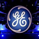 Profit de 3,55 miliarde de dolari pentru General Electric, in crestere cu 13%