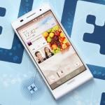Huawei nu crede ca Tizen va avea succes