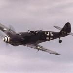 JSJ_Messerschmitt_Bf_109_3