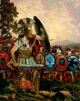 Razboinic-spartan.jpg