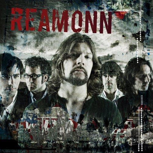 Reamonn - Discography