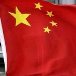 China vrea un sistem de operare propriu, la concurenta cu Windows si Android
